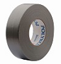 Duct tape 229 48 mm