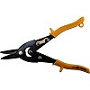 Sheet metal shears Heavy duty straight, right and left cut
